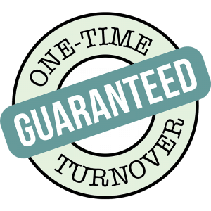 turnover logo 800x800