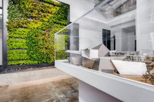Davis Architects LivePanel