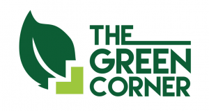 The-Green-Corner-Logo