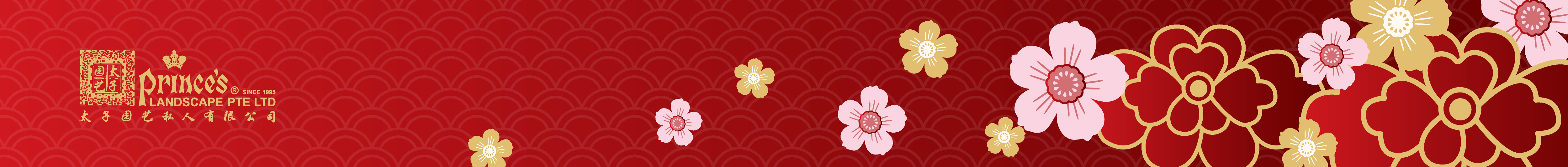 CNY 2020 Web PC Store Banner